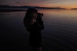 salt-lake-city-photographer-copy-5