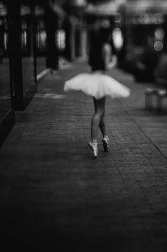 slc_photographer-14