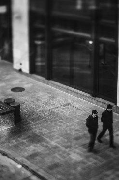 slc_photographer-21