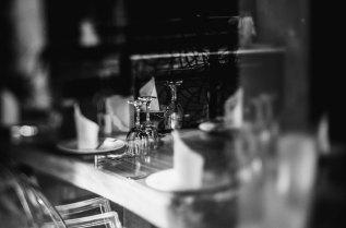 slc_photographer-26