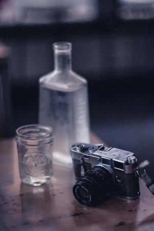 slc_photographer-4