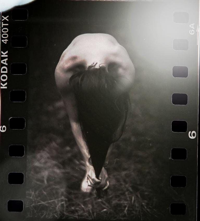 missoula-photogapher--19